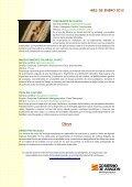 Enero 2012 - Page 3