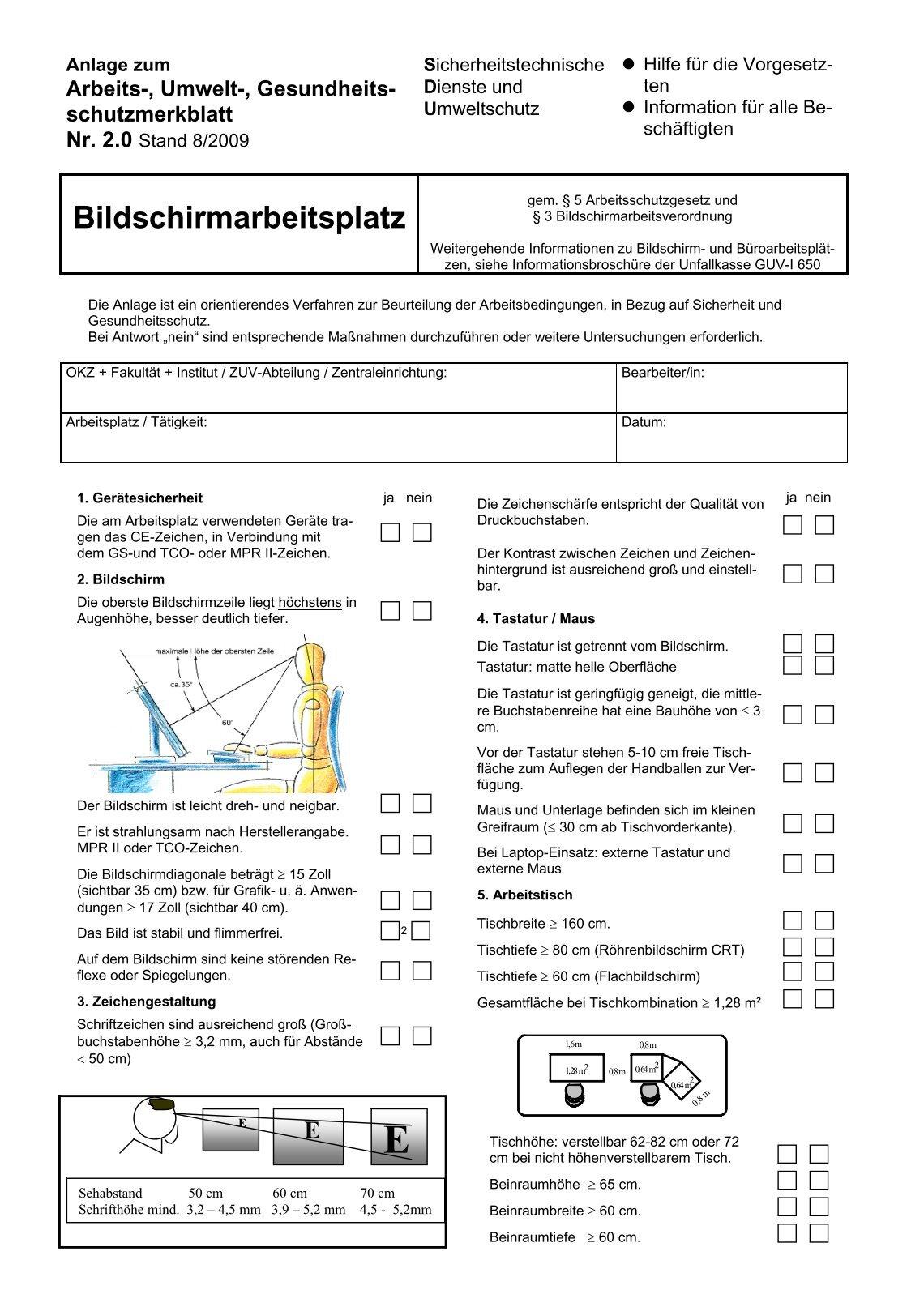 20 free Magazines from ARBEITS.UMWELTSCHUTZ.TU.BERLIN.DE
