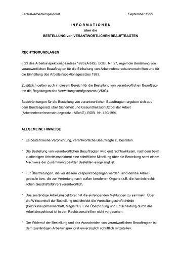 Ratenzahlung Infoscore Rainer Haas Kollegen Schufa Inkasso 067