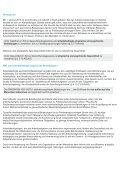 Merkblatt Arbeitsplatzevaluierung psychischer ... - Arbeitsinspektion - Seite 2