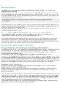 Merkblatt Arbeitsplatzevaluierung psychischer ... - Arbeitsinspektion - Seite 3