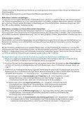 Merkblatt Arbeitsplatzevaluierung psychischer ... - Arbeitsinspektion - Seite 4