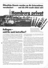 5/6,zu 1987 - der Gruppe Arbeiterpolitik