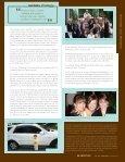 IT'S - Arbonne - Page 2