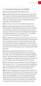 Sicherheits-Pass Bedingungen - Arbö - Seite 5
