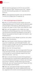 Sicherheits-Pass Bedingungen - Arbö - Seite 6