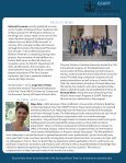 historic preservation - Columbia University Graduate School of ... - Page 3