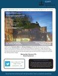 historic preservation - Columbia University Graduate School of ... - Page 5