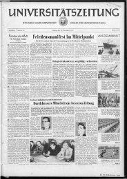 UZ 10 12 1957