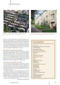 Aufstockung - Archplan - Seite 3