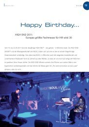 Happy Birthday…