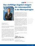 Thomas Sabo Ice Tigers - arena-iam.de - Page 3