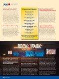 Thomas Sabo Ice Tigers - arena-iam.de - Page 4