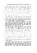 lejupielādēt - Page 4
