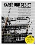 Open Mind Magazin - ARGEkultur - Seite 4