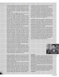 Open Mind Magazin - ARGEkultur - Seite 5