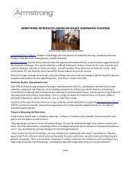 Armstrong American Scrape 3-5-2013.pdf