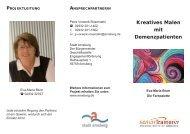 540. kreatives-malen-mit-demenzpatienten.pdf - Arnsberg