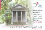 3961. Friedhofswegweiser.pdf - Arnsberg