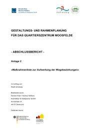 Info 44 - Arnsberg