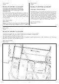 Jahrgang 17 Sonnabend, 02.06.2007 Nr. 08 - Stadt Arnstadt - Page 4