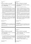 Jahrgang 17 Sonnabend, 02.06.2007 Nr. 08 - Stadt Arnstadt - Page 6