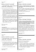 Jahrgang 17 Sonnabend, 02.06.2007 Nr. 08 - Stadt Arnstadt - Page 7