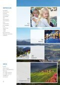 Sommersaison - Arosa - Seite 4