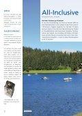 Sommersaison - Arosa - Seite 6