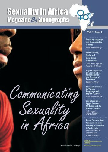 Download - Africa Regional Sexuality Resource Centre