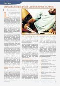 Download - Africa Regional Sexuality Resource Centre - Page 3