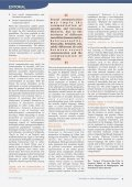 Download - Africa Regional Sexuality Resource Centre - Page 4