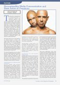 Download - Africa Regional Sexuality Resource Centre - Page 5