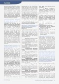 Download - Africa Regional Sexuality Resource Centre - Page 7