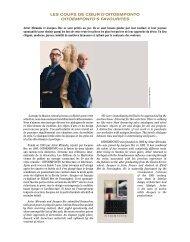 Artcurial | Les coups de cœur d'Oitoemponto | 30.04.2013