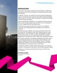 independent evaluations of london 2012 festival - Arts Council ... - Page 3