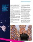 independent evaluations of london 2012 festival - Arts Council ... - Page 5