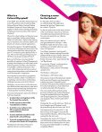 independent evaluations of london 2012 festival - Arts Council ... - Page 7