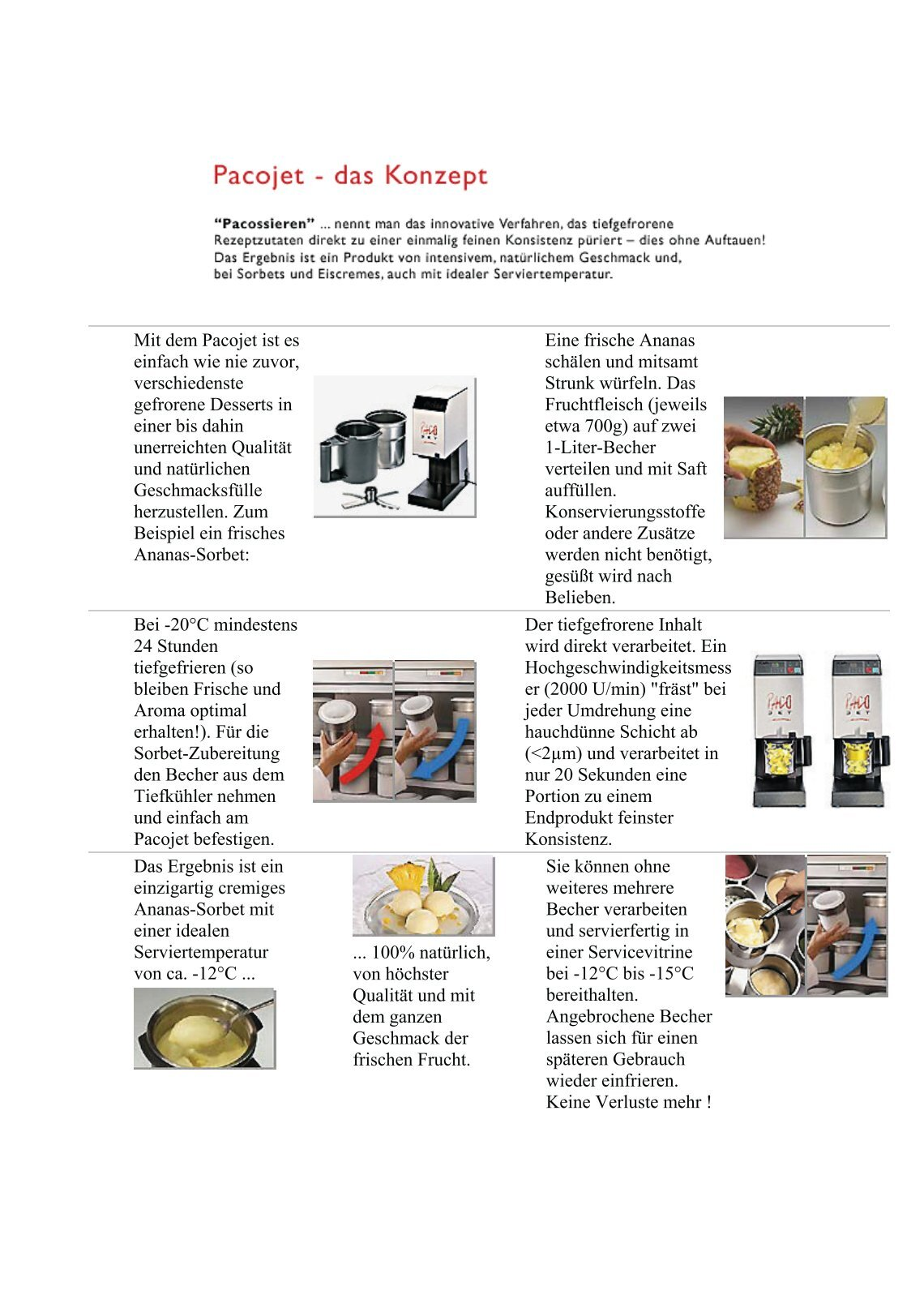 As Gastro 8 free magazines from as gastro de