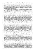 D. D. KOSAMBI HISTORY AND SOCIETY - Arvind Gupta - Page 2