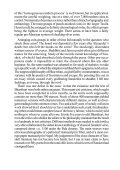 D. D. KOSAMBI HISTORY AND SOCIETY - Arvind Gupta - Page 6
