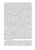 D. D. KOSAMBI HISTORY AND SOCIETY - Arvind Gupta - Page 7