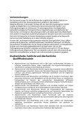 MA Begleitfach Sprachwissenschaft - Universität Heidelberg - Page 2