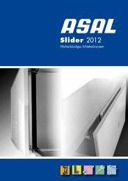 slider 2012-pdf - Asal