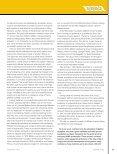 Mahlon Hoagland - asbmb - Page 2