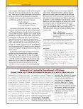 Mahlon Hoagland - asbmb - Page 3