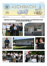 Download - Gemeinde Aschbach Markt