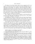 samothrace: sixth preliminary report - The American School of ... - Page 4