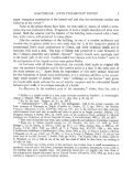 samothrace: sixth preliminary report - The American School of ... - Page 5