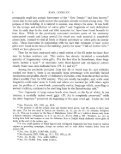 samothrace: sixth preliminary report - The American School of ... - Page 6